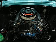 1964 Ford Galaxie for sale 100945628