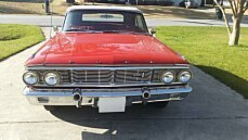 1964 Ford Galaxie for sale 100965895