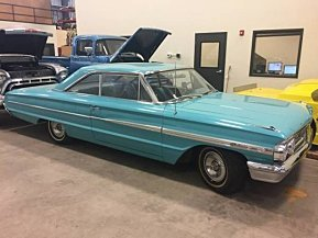 1964 Ford Galaxie for sale 100966772