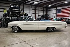 1964 Ford Galaxie for sale 100978408