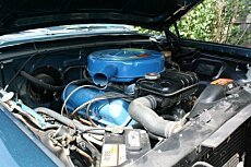 1964 Ford Galaxie for sale 101027277