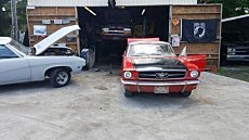 1964 Ford Mustang for sale 100825913