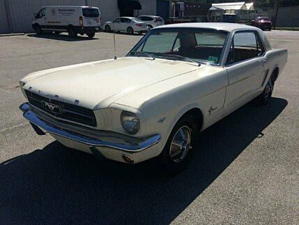 1964 Ford Mustang for sale 100891832