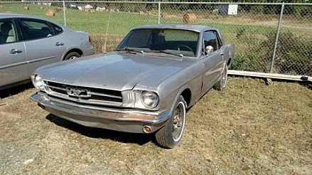 1964 Ford Mustang for sale 100929382