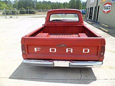 1964 Ford Other Ford Models for sale 100953859