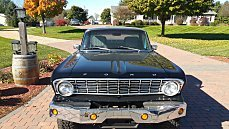 1964 Ford Ranchero for sale 101047178