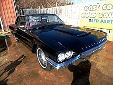 1964 Ford Thunderbird for sale 100749714