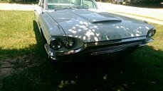 1964 Ford Thunderbird for sale 100825870