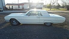 1964 Ford Thunderbird for sale 100826683