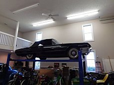 1964 Ford Thunderbird for sale 100852707