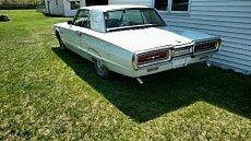1964 Ford Thunderbird for sale 100870077