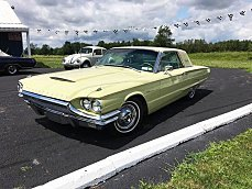 1964 Ford Thunderbird for sale 100893515