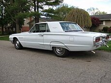 1964 Ford Thunderbird for sale 100900293