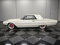 1964 Ford Thunderbird for sale 100945797