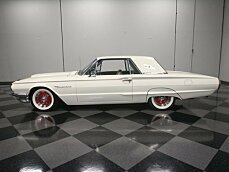 1964 Ford Thunderbird for sale 100970262
