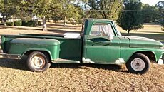 1964 GMC Pickup for sale 100889105