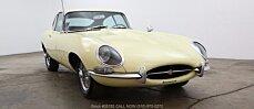 1964 Jaguar E-Type for sale 100908129
