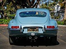 1964 Jaguar E-Type for sale 101044457