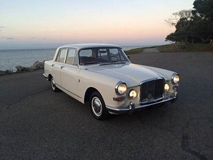 1964 Jaguar Other Jaguar Models for sale 100833449