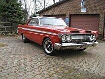 1964 Mercury Comet for sale 100760332