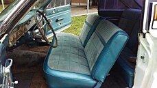 1964 Mercury Comet for sale 100825958