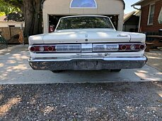 1964 Mercury Comet for sale 100984413