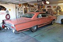 1964 Mercury Marauder for sale 100944266