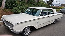 1964 Mercury Montclair for sale 100913171