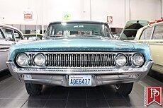 1964 Mercury Montclair for sale 100957086