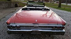1964 Mercury Monterey for sale 100825766
