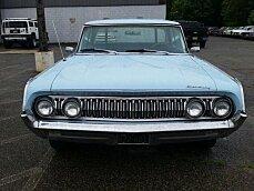 1964 Mercury Monterey for sale 100841727