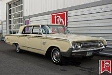1964 Mercury Monterey for sale 100955967