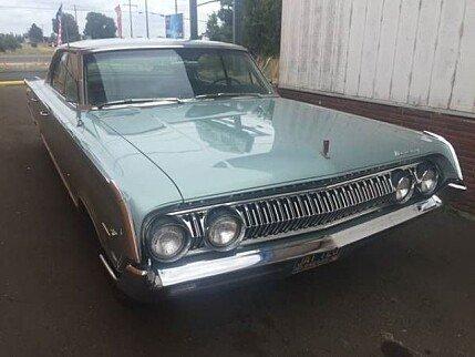 1964 Mercury Parklane for sale 100838405