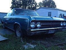 1964 Oldsmobile Cutlass for sale 100833762