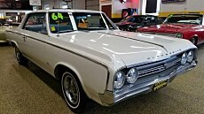 1964 Oldsmobile Cutlass for sale 100992903
