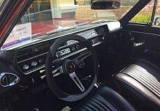 1964 Oldsmobile Cutlass for sale 101008788