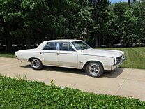 1964 Oldsmobile F-85 for sale 100770559