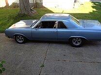 1964 Oldsmobile F-85 for sale 100860572