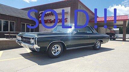 1964 Oldsmobile F-85 for sale 100886389