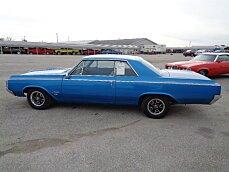 1964 Oldsmobile F-85 for sale 100910647