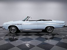 1964 Plymouth Fury for sale 100946526