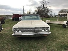 1964 Plymouth Fury for sale 100969311