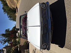1964 Plymouth Valiant for sale 100778069