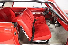 1964 Plymouth Valiant for sale 100981431