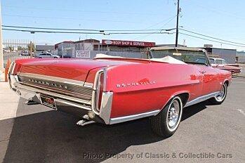 1964 Pontiac Bonneville for sale 100774204