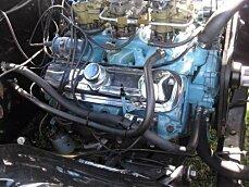 1964 Pontiac Bonneville for sale 100826820