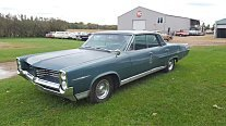 1964 Pontiac Bonneville for sale 100910825
