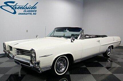 1964 Pontiac Bonneville for sale 100978055