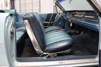 1964 Pontiac Bonneville for sale 100981487