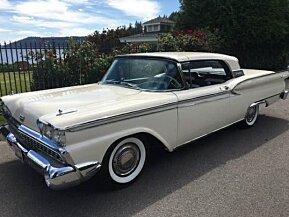 1964 Pontiac Bonneville for sale 101019632
